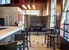 Ten Restaurant & Wine Bar 360°VirtualTour