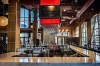 Ten Restaurant & Wine Bar Photo Gallery