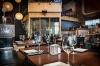 Ten Restaurant & Wine Bar The Menu