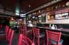 Timothys Pub 360°VirtualTour