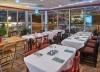 Topham Corner Cafe & Diner Photo Gallery
