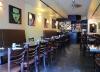 Valens Restaurant Photo Gallery