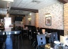Vannis Pizza Grill & Wine 360° Virtual Tour