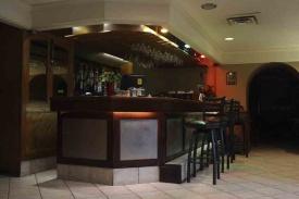 Ethiopian Restaurant Calgary South