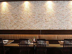 Westwood Grill Pan-Asian Cuisine