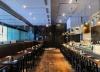 Yutaka Japanese Cuisine 360°VirtualTour