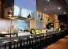 Yutaka Japanese Cuisine Photo Gallery